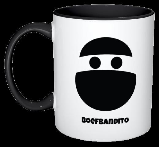 BoefBandito Mug